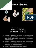 formu_sem_ 5_estudiotcnico 2014.pptx