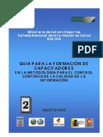 GUIA DE CALIDAD DE INFORMACION CONTINUA.pdf