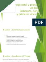 Unidad 2 - Periodo natal y prenatal.pdf