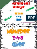 Cuaderno-de-repaso-escritura-atencion-y-numeros-PDF-1-10.pdf