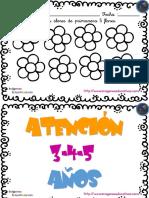 Cuaderno-de-repaso-escritura-atencion-y-numeros-PDF-11-20.pdf