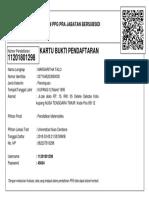 Kartu Bukti Pendaftaran 11201801298 (1)