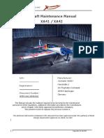 AMM XA42 0040 001 B.08 Aircraft Maintenance Manual_klein(2)
