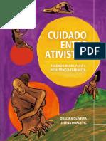 cuidado_entre_ativistas (1).pdf