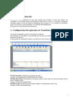 Guia+TeamMate+de+la+Camara+de+Comptos