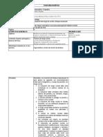 Formato Ficha Bibliográfica Latina