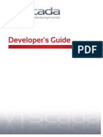 VTScada11-2-DevelopersGuide