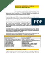 Lectura Introducción a la gestión por procesos.pdf