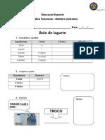 matemática funcional_dinheiro_bolo de iogurte.doc