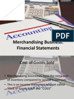 6a. Financial Statements