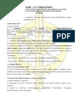 FICHA DE ORIENTAÇÃO GERAL 2017 (FOG_2017).pdf
