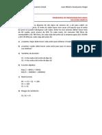 Clase 3.2 Solución Gráfica de Problemas de Programación Lineal Continua_Ejemplo 5_resumen