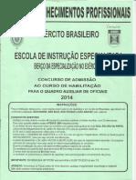 CHQAO 14 - Conhecimento Profissionais.pdf
