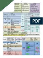 MACETEIRO 2017.pdf