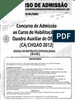 CHQAO 12 -Conhecimento Profissionais.pdf