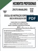 CHQAO 13 - Conhecimento Profissionais.pdf