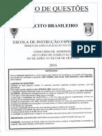 PROVA 2016 - CHQAO.pdf