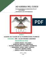 PANIPAN cadena de valor.pdf