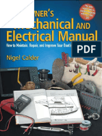 Boatowners Mechanical and Electrical Manual.pdf