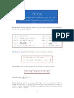 Problemes_EDOs(v2)
