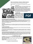 164315912-Guia-de-Repaso-Segunda-Guerra-Mundial  para 2 de mayo.doc