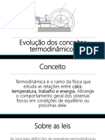 evoluodosconceitostermodinmicos-161004165513