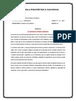TRABAJO 5 DE MÚSICA.docx