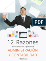 defo.pdf