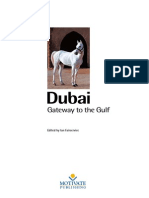 Dubai - Gateway to the Gulf