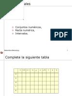 Modulo 01 NumerosReales