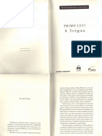 Primo Levi, Campo Maior, Hurbinek.pdf