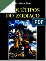 Arqutiposdozodiaco Kathleenburt 141119131840 Conversion Gate01 k2opt