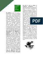 controle-la-acidez-y-alcalinidad-y-aumente-la-fertilidad-de-los-suelos.pdf