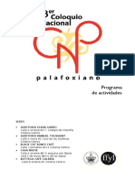 Programa Palafoxiano