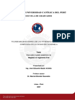 BAZAN_JOEN_VULNERABILIDAD_SISMICA_CONFINADA_CAJAMARCA (1).pdf