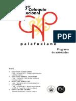 Programa palafoxiano.pdf