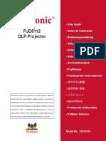 13092.pdf