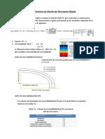CALCULO DE ESALs_1.pdf