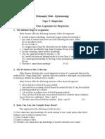 FourSkepticalArguments (1)