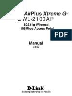DWL-2100AP_A4_Manual_2.5