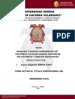 TESIS T036 - 70248235 - Titulo Profesional de Ingeniero Civil.pdf