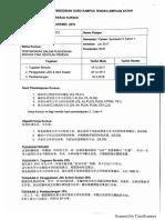 Soalan Kerja Kursus 2033R .pdf