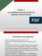 diapositiva2.pptx