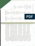 ORDEN CRONOLÓGICO NUEVO TESTAMENTO.pdf