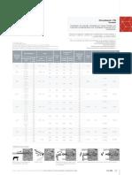Chumbador PB Parabolt