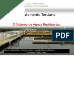 Aula_02_06_O sistema de esgoto sanitario_tratamento (1).pptx