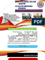 acreditacion-de-la-universidad-peruana.pptx
