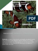 V.6 Oceanografia Biologica Interacciones Simbióticas y Dependencias
