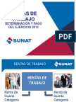 RENTAS DE TRABAJO 4ta.5ta -.pptx