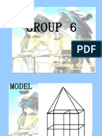 Group 6 Project in Math - Copy